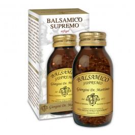 600_BALSAMICO-SUPREMO_80g_001