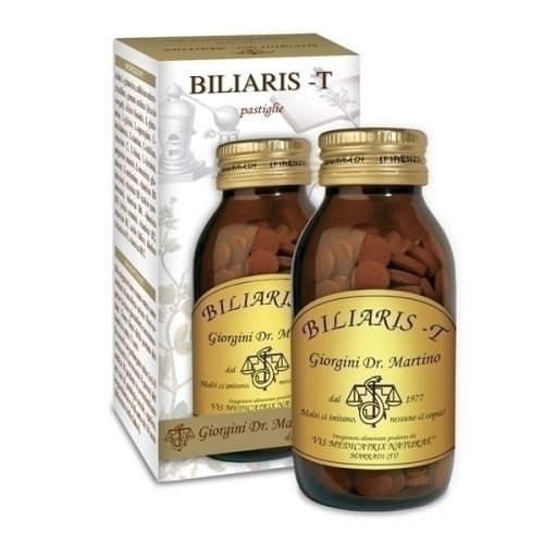 600_BILIARIS-T_90g_001