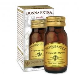 600_donna_extra_pastiglie_50g_001