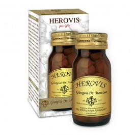 600_herovis_50g_001
